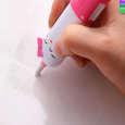 پاک کن برقی مدل کیتی thumb 2