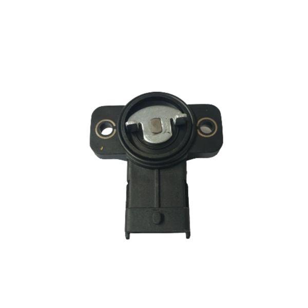سنسور دریچه گاز مدل 02026 مناسب برای پژو 405