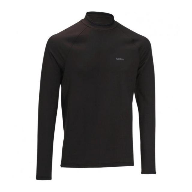 تی شرت ورزشی مردانه دکتلون مدل wedze Freshwarm