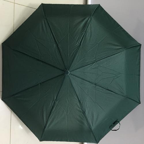 چتر مدل 1051