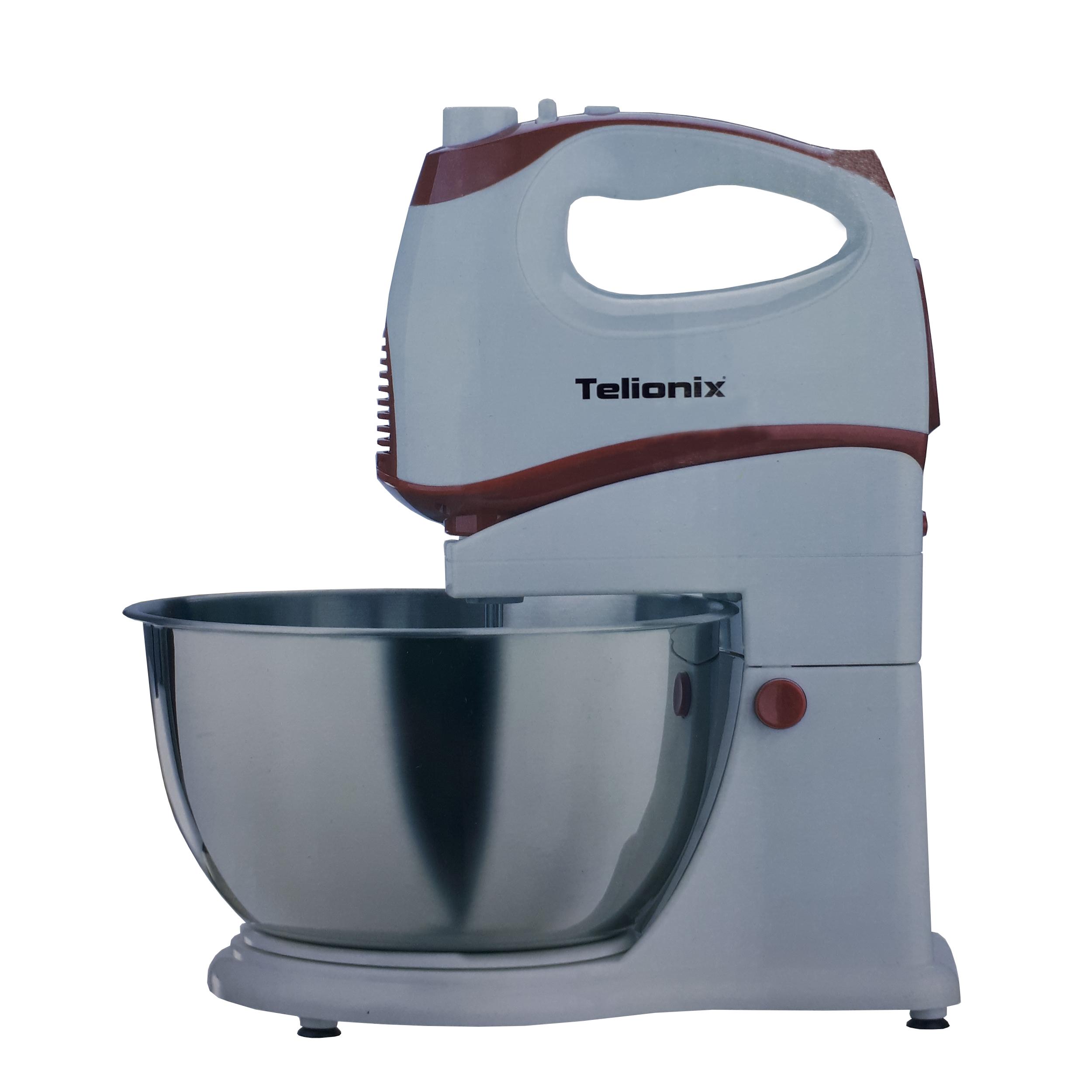 همزن تلیونیکس مدل THB4000