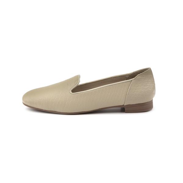 کفش زنانه آلدو مدل 122011139-Beige