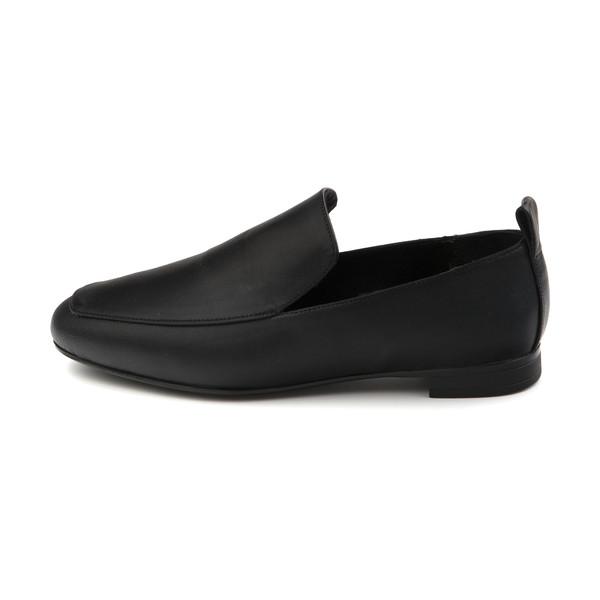 کفش زنانه آرتمن مدل Saffira 3-43679