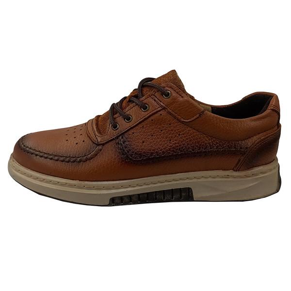 کفش روزمره مردانه مدل VATAN-AS