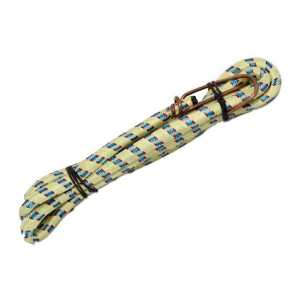کش باربند کد397 طول 3 متر