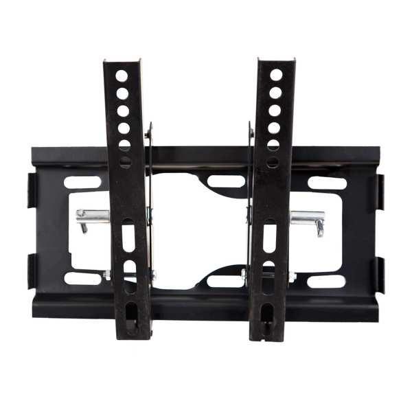 پایه دیواری تلوزیون تی ان اس مدل R19 مناسب برای تلوزیون های 19 تا 32 اینچ