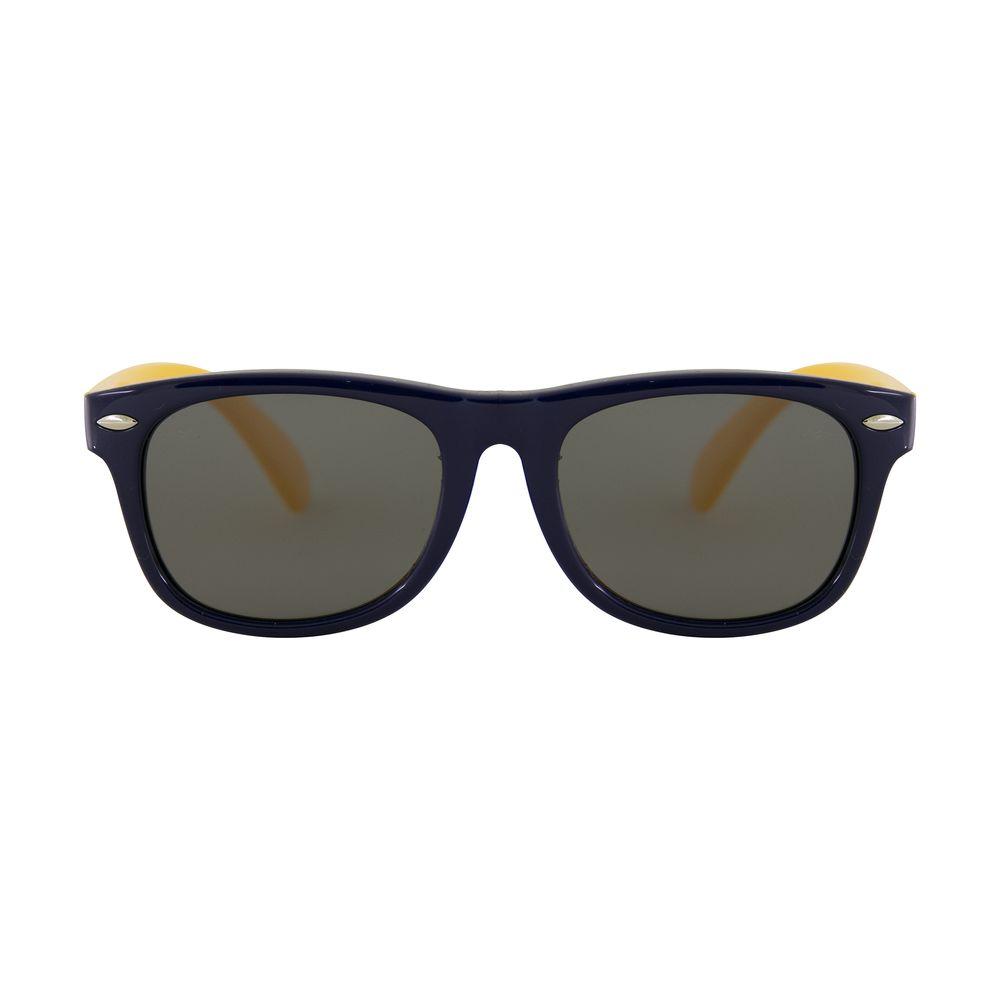 عینک آفتابی پسرانه مدل S802