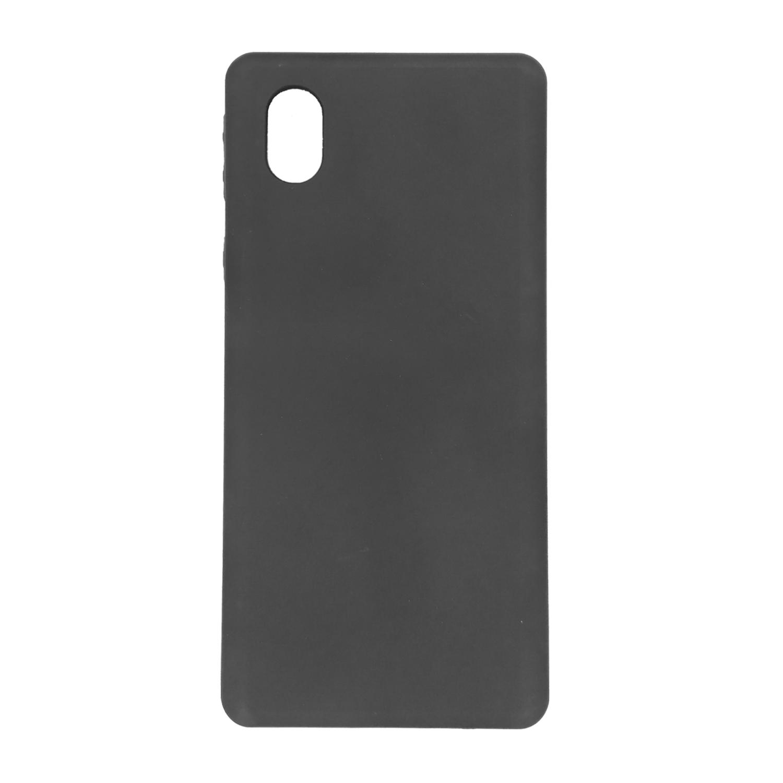 کاور مدل IR A01 مناسب برای گوشی موبایل سامسونگ Galaxy A01 CORE
