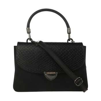 کیف دستی زنانه دلفارد مدل 9F11940