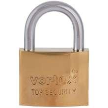قفل آویز ورتکس کد 50
