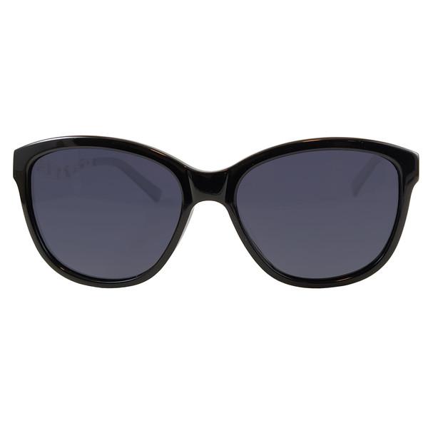 عینک آفتابی زنانه فشن تی وی مدل FT1005C157