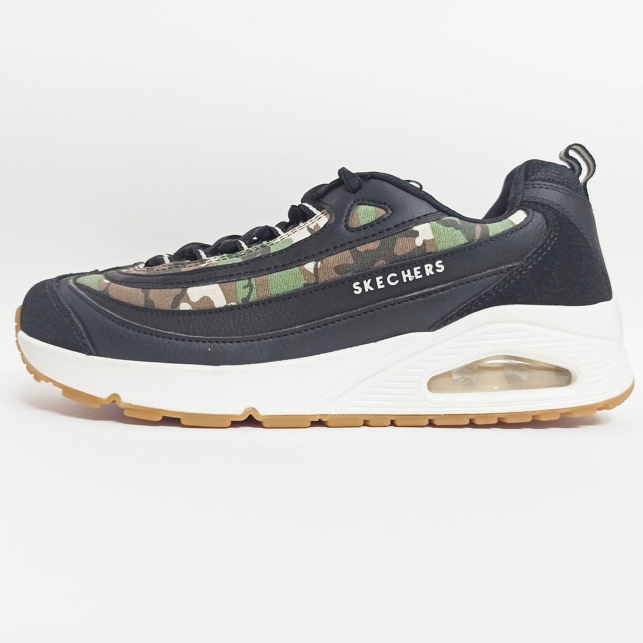 کفش پیاده روی زنانه اسکچرز مدل 237018
