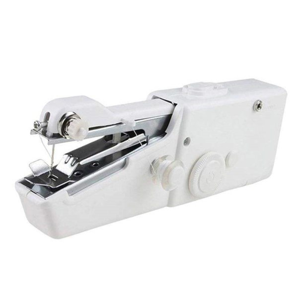 چرخ خیاطی دستی مدل استیچ کد 213