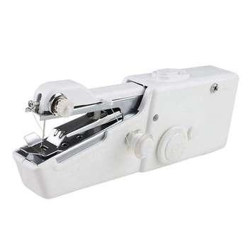 چرخ خیاطی دستی مدل 01