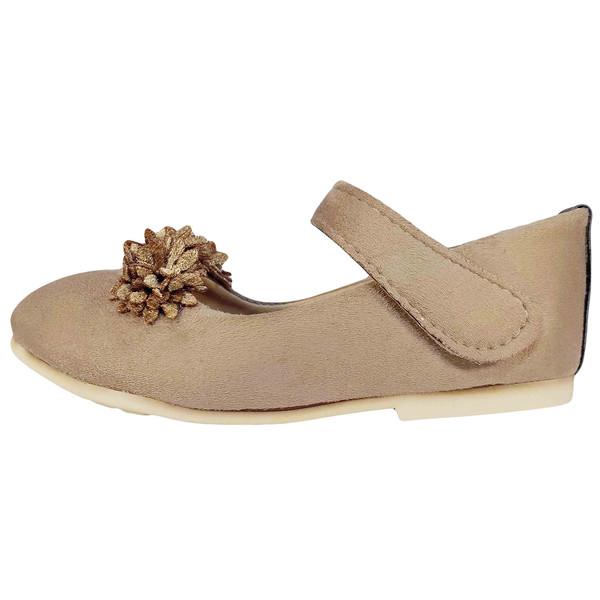 کفش دخترانه مدل GOL_BRDM59