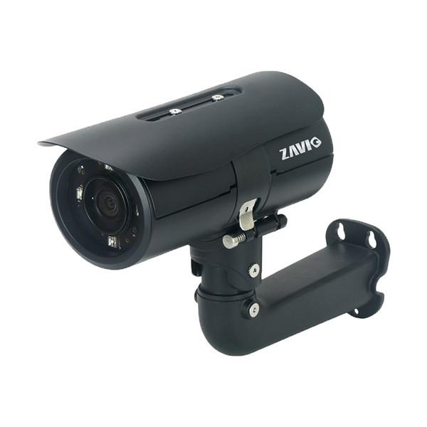 دوربین تحت شبکه شب و روز و Outdoor زاویو مدل B7210