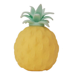 فیجت ضد استرس طرح آناناس