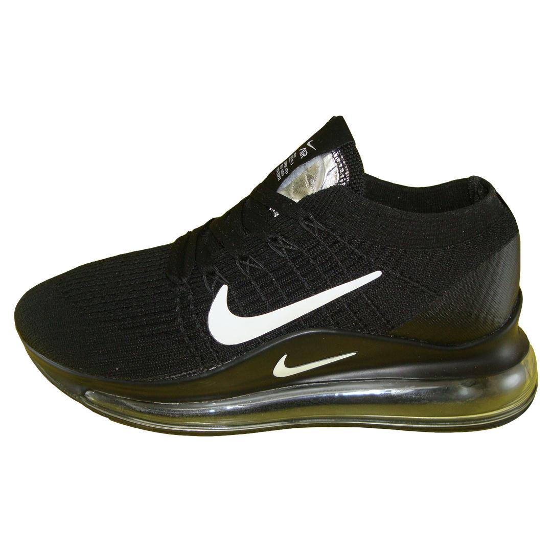 خرید                     کفش مخصوص پیاده روی مردانه نايكي مدل   air max 720  A02924007
