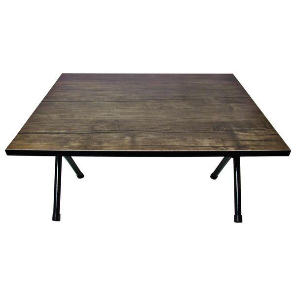 میز تحریر میزیمو مدل تاشو کد 1