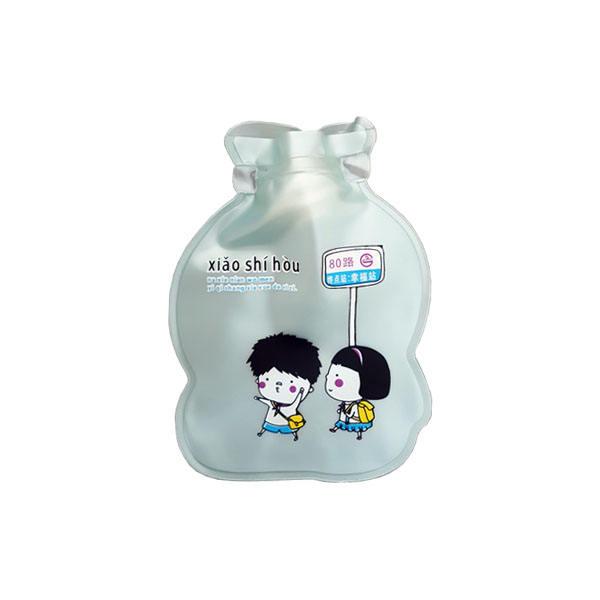 کیسه آب گرم کودک مدل GIRL&BOY