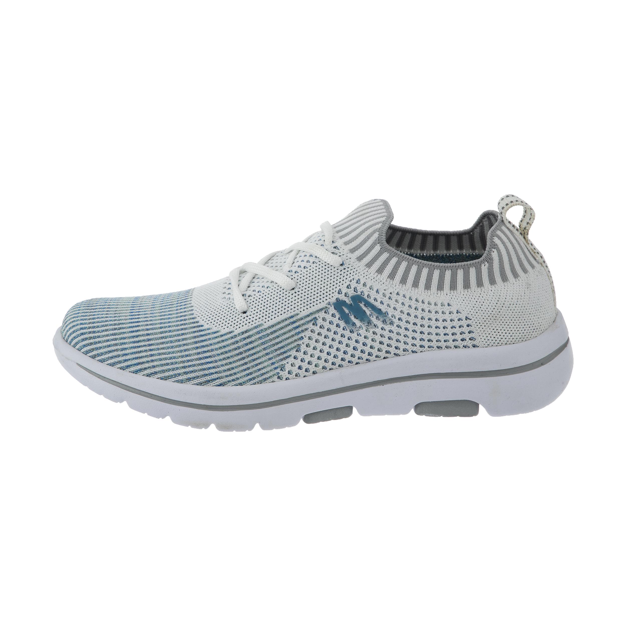 کفش پیاده روی مردانه مل اند موژ مدل M130-2-2