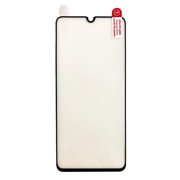 محافظ صفحه نمایش نانو مدل Pmma-03 مناسب برای گوشی موبایل سامسونگ Galaxy A70 / A70s