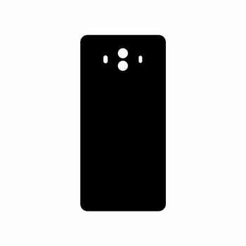 برچسب پوششی مدل 1004 مناسب برای گوشی موبایل هوآوی Mate 10