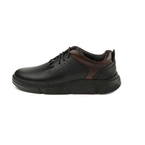 کفش روزمره مردانه شیفر مدل 7311A503101