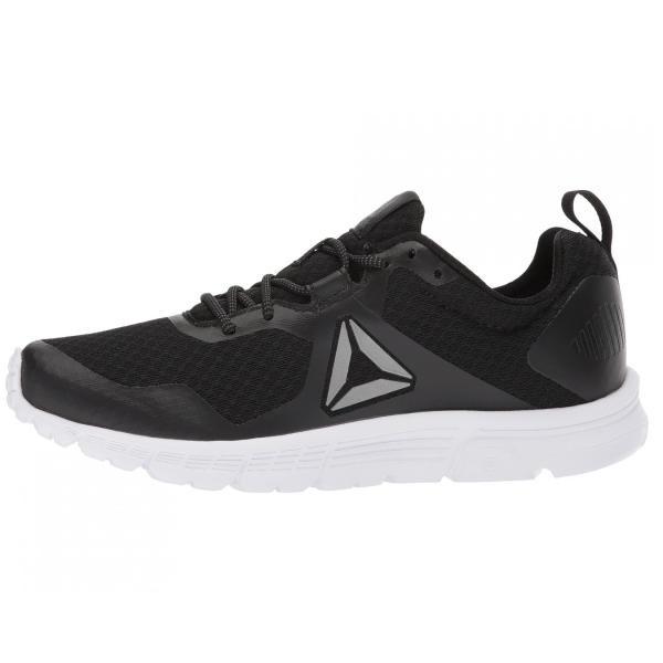کفش مخصوص دویدن مردانه ریباک مدل RUN SUPREME 4.0 CM8981