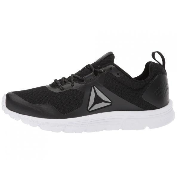 کفش مخصوص دویدن زنانه ریباک مدل SUPREME 4.0 CM8981