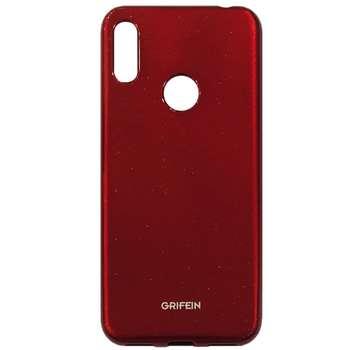 کاور مدل GF-0020 مناسب برای گوشی موبایل سامسونگ Galaxy M20