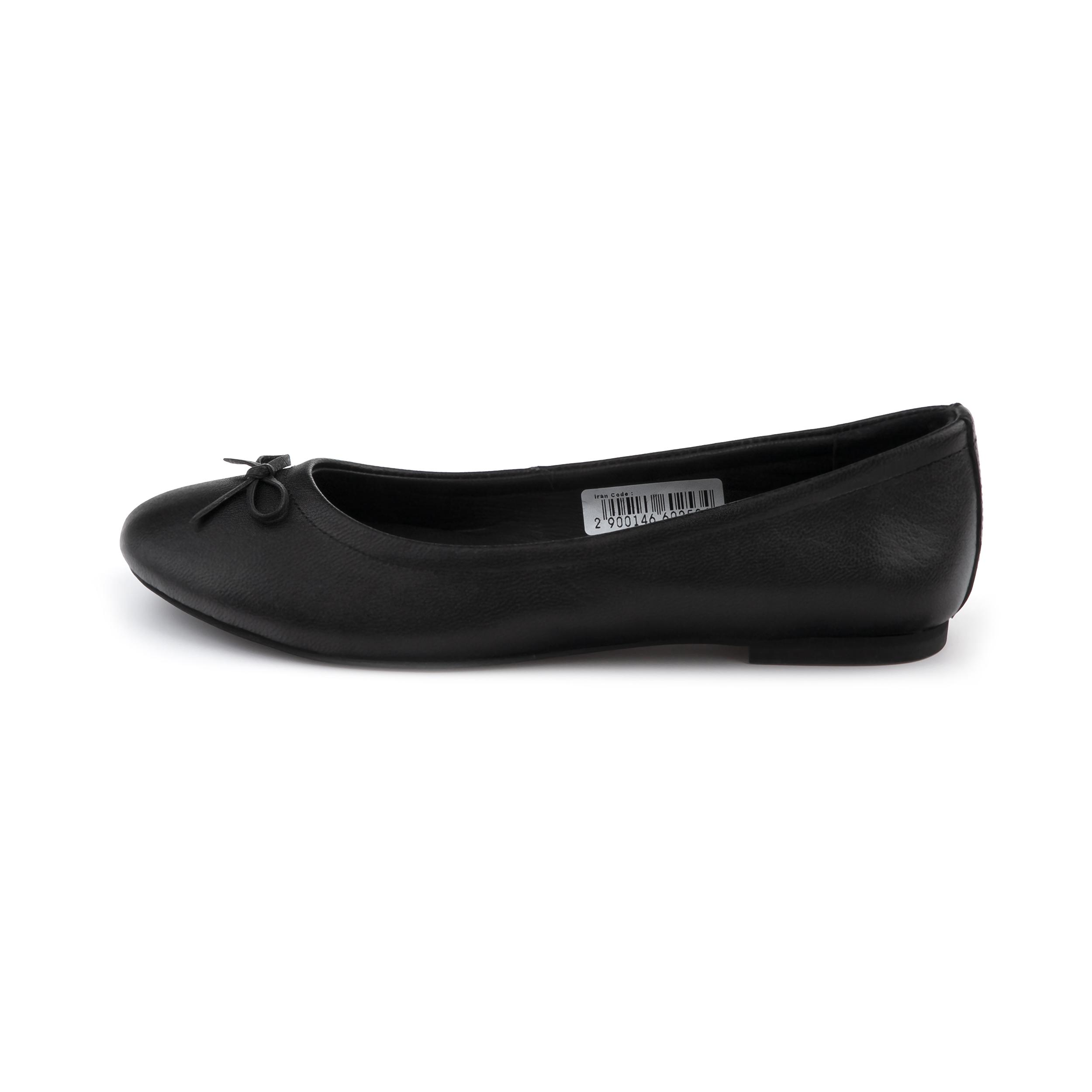 کفش زنانه آلدو مدل 122011145-Black