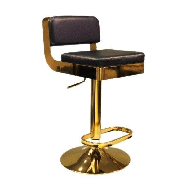 صندلی اپن مدل diana60
