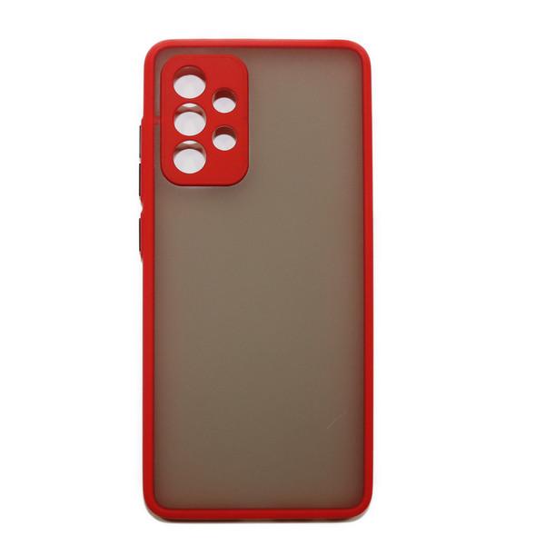 کاور مدل PMT-0032 مناسب برای گوشی موبایل سامسونگ GALAXY A32