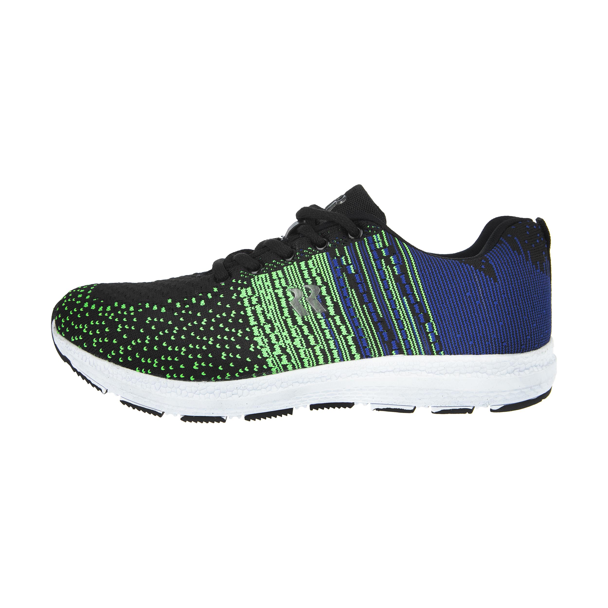 کفش پیاده روی مردانه رومیکا مدل 7S08A503119