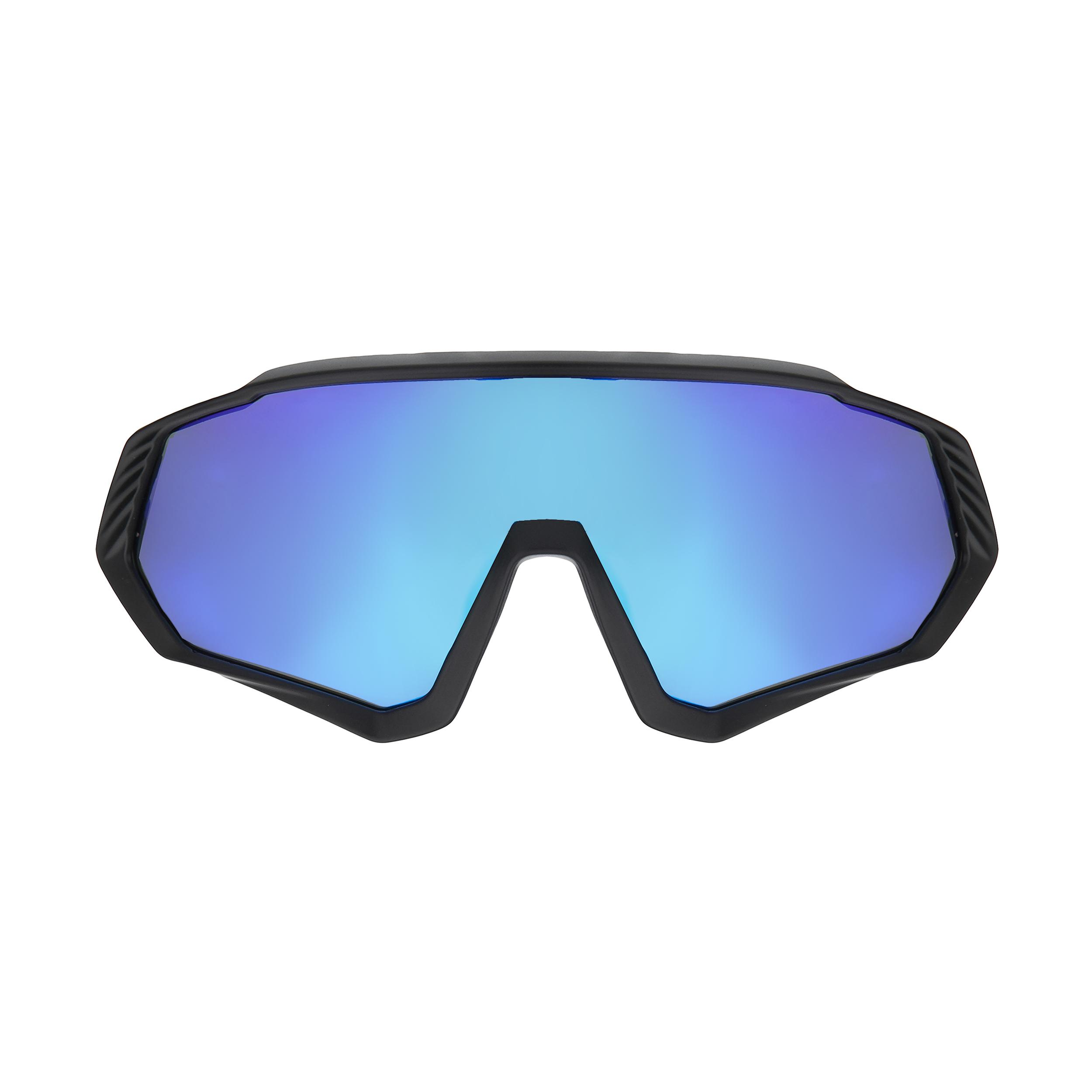 عینک ورزشی کاپوو مدل TR-30