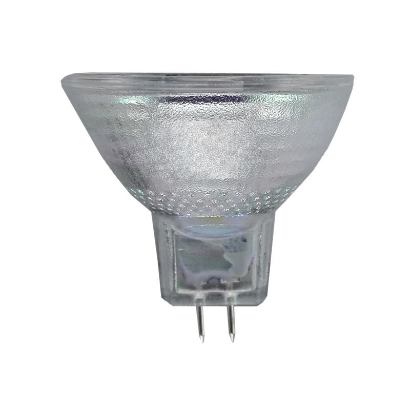 لامپ هالوژن 5 وات لیان نور مدل SC پایه MR16