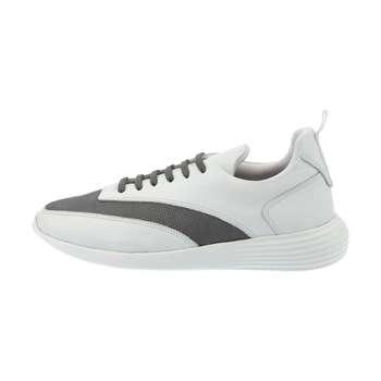 کفش روزمره زنانه آرتمن مدل Veda-41503-101