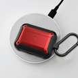 کاور مدل Stoptime کد 01 مناسب برای کیس اپل ایرپاد پرو thumb 7