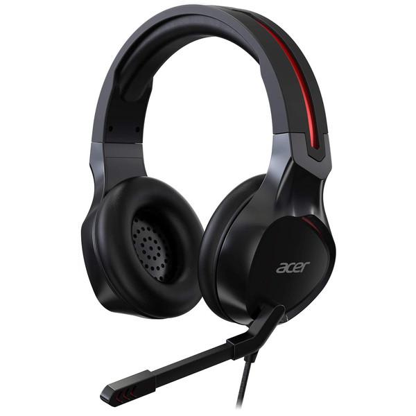 هدست مخصوص بازی ایسر مدل Nitro Headset