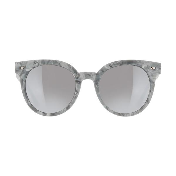 عینک آفتابی زنانه بولون مدل BL3008D11
