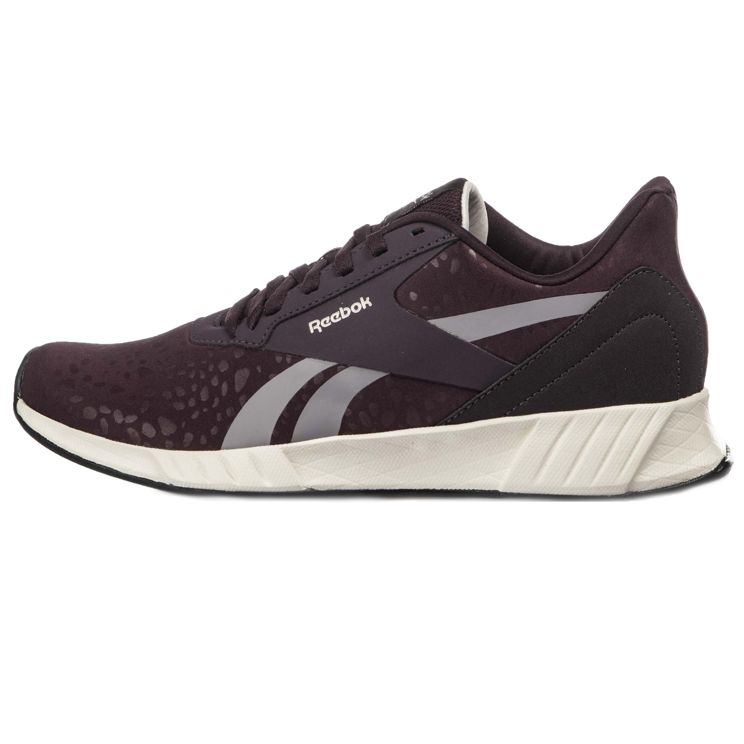 کفش پیاده روی زنانه ریباک مدل FV1633              خرید