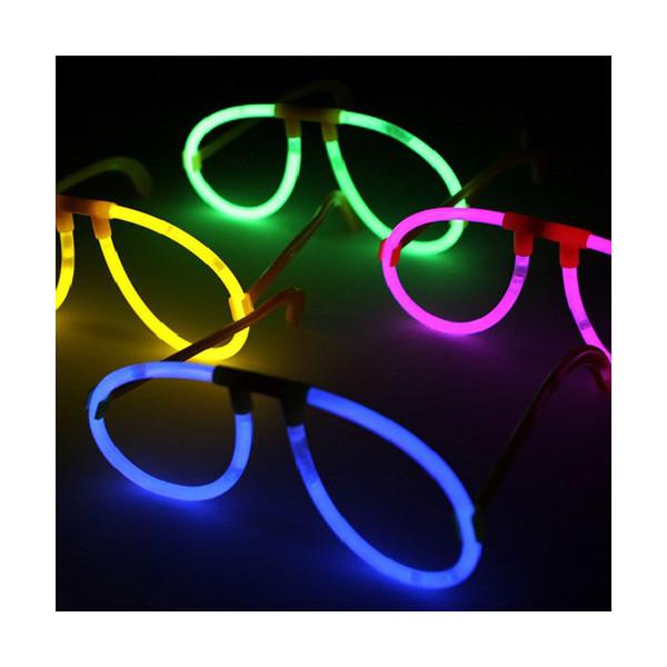 عینک نوری گودمارک کد 1351011