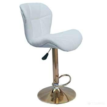 صندلی اپن مدل m1279