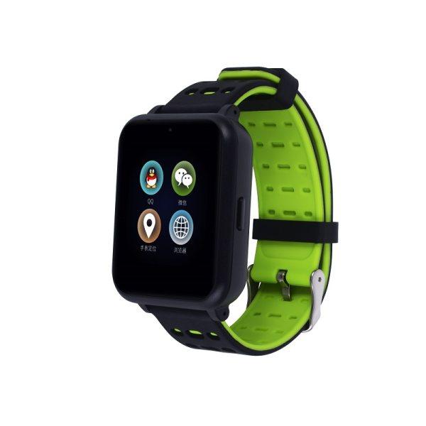 ساعت هوشمند مدل Z_2