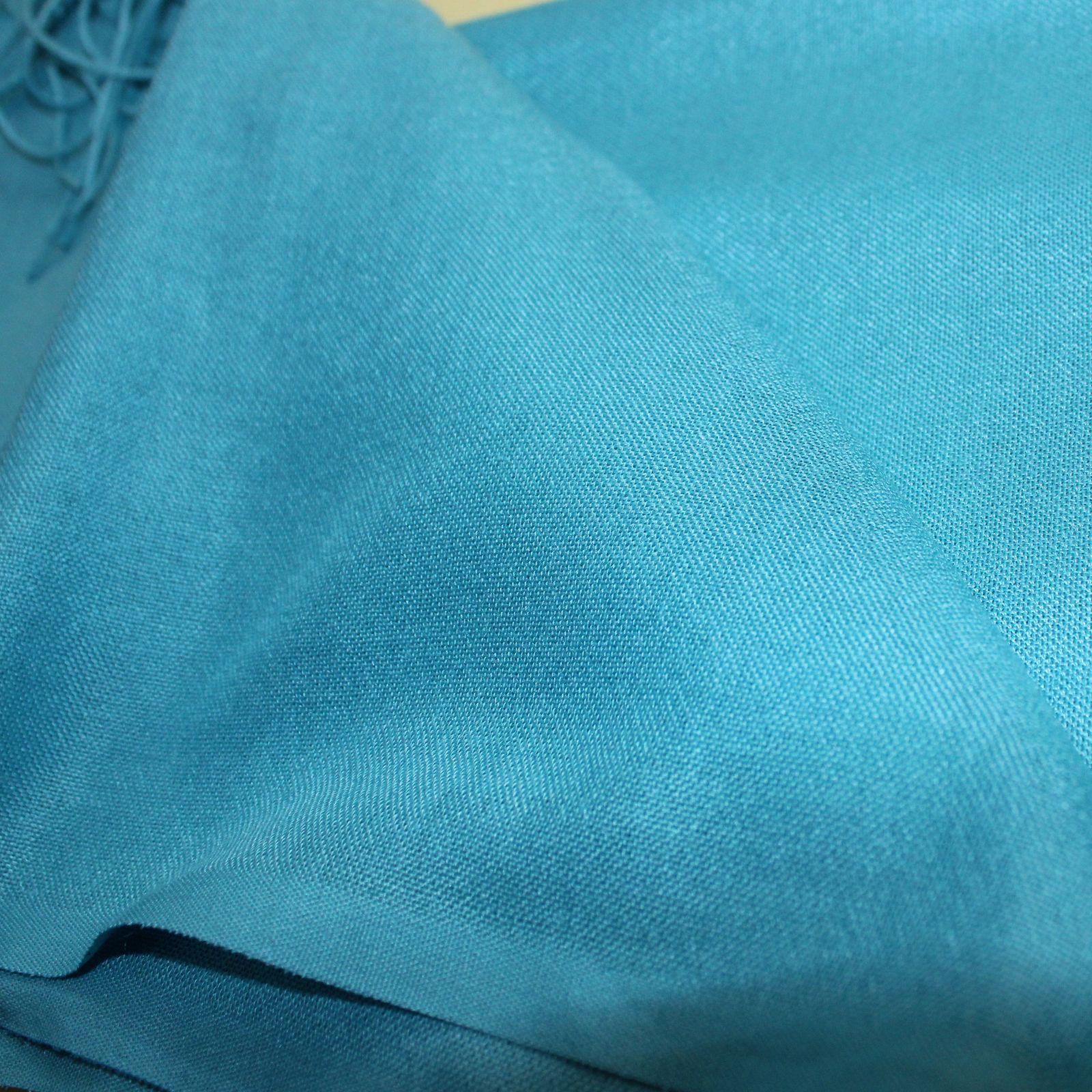 شال زنانه جی ان تی کد 01088 -  - 3