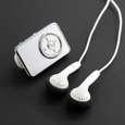 پخش کننده موسیقی زیگما مدل ZE-5S - ظرفیت 8 گیگابایت thumb 2