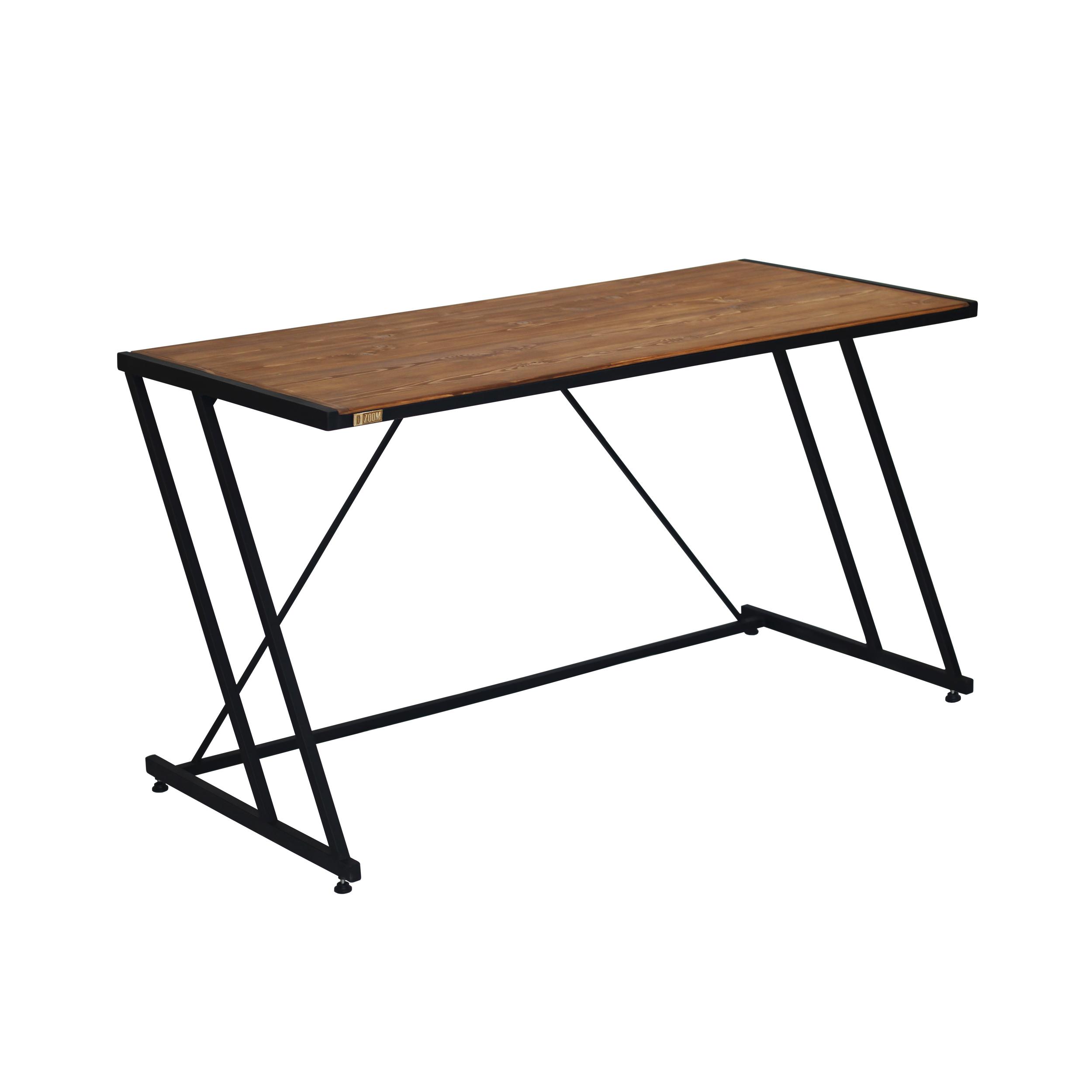 میز اداری دیزوم مدل Dsk111