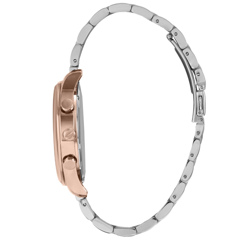 ساعت مچی عقربهای مردانه کنت کول مدل KC50913002A