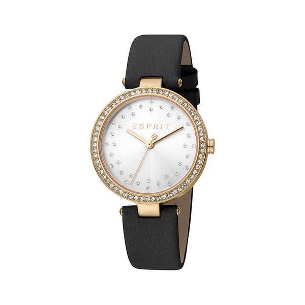 ساعت مچی عقربه ای زنانه اسپریت مدل 1L199L0025